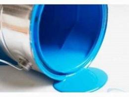 bwin必赢下载手机客户端防锈漆如何干燥?干燥方法