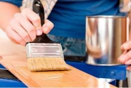 厚膜化对涂料配方工艺提出的要求: