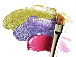 涂料用颜料的7大性能指标
